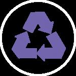 waste-icon